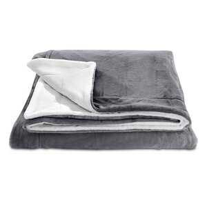 3082531-00003 Decke s.Oliver Double Soft