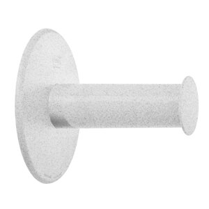 3530750-00000 WC-Rollenhalter Plug´n´Roll