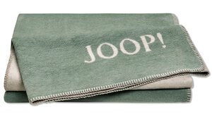 2793182-00059 Decke JOOP! Uni-Doubleface