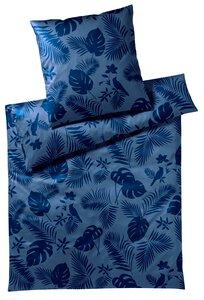 81 Elegante Color Duo midnight blue M029557-00000