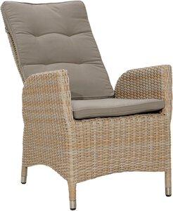 3580052-00000 Sessel