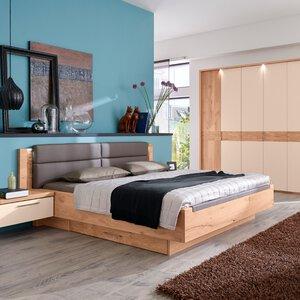 3559887-00001 Comfort-Doppelbett