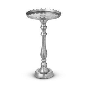 2738588-00000 Bistro-Tisch Vienna H67 cm