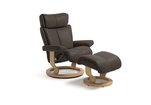 Stressless - Magic Classic M020083-00000