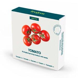 3350005-00000 Tomaten Samen