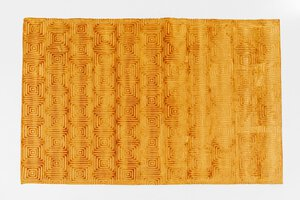 3479307-00001 Teppich