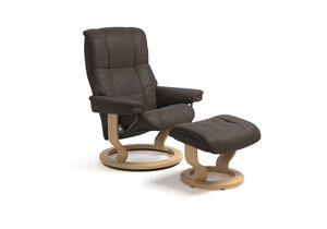 Stressless - Mayfair Classic M020089-00000