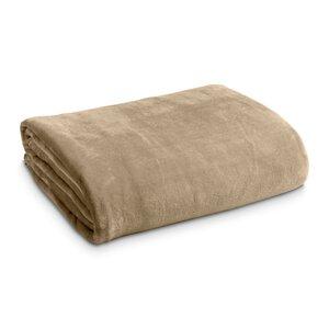 3094218-00017 Decke Cashmere Touch