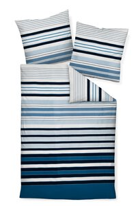 81 Janine J.D. Streifen blau