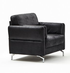 3560288-00001 Sessel schmal (10S)