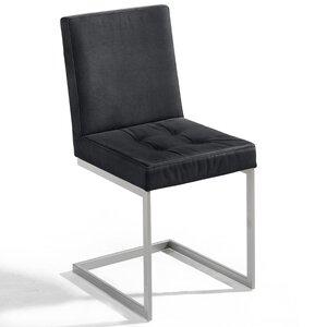 K+W - Spider Stuhl