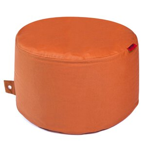 2583217-00004 Hocker Rock Plus