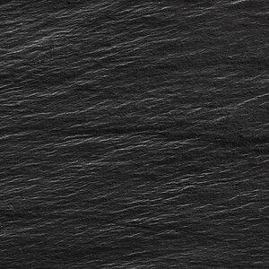 3308524-00000 Magnet Tafel Unifarbeslate