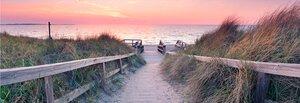 3363691-00000 Strand - Sunset III