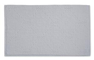 69 JOOP Dash silber M028479-00000
