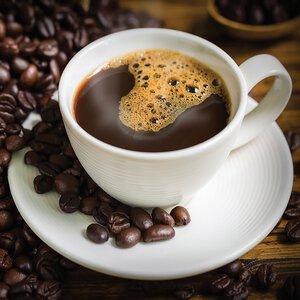 3308001-00000 Küche KaffeeCoffee II