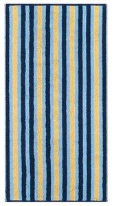3548064-00002 Duschtuch TAPE Streifen