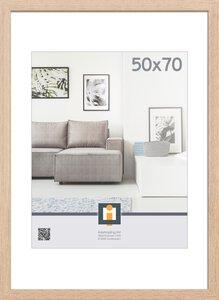 3319892-00000 Kunststoffrahmen Livorno grau6