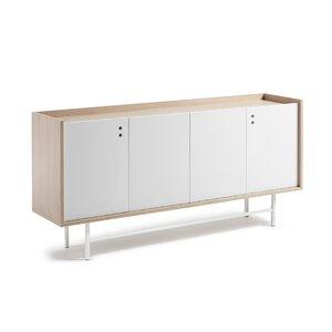 3250295-00000 Sideboard