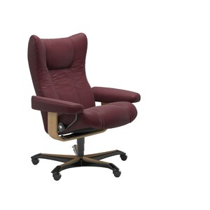 Stressless - Wing Office M020344-00000