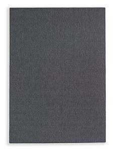 46- Yucca AP 4 M024334-00000
