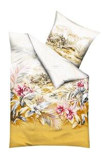 3471218-00000 135200 Satin-Bettw. Kimono