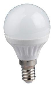 3457916-00000 E14/5W LED Birne WIZ weiß