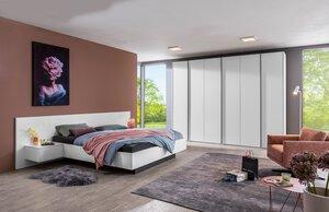 3609011-00001 Schlafzimmer