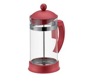 3353023-00000 Kaffeebereiter Mariella 8 T be