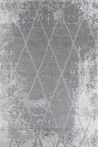 46-Fine Lines AP 5 M028010-00000