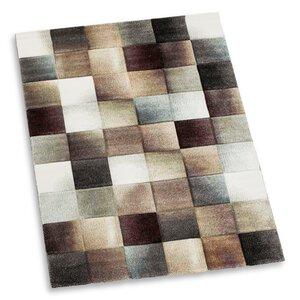 46 - Prisma Design: 21443-110 M012049-00000