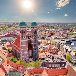 3563734-00000 München Panorama III 30x30x1,4
