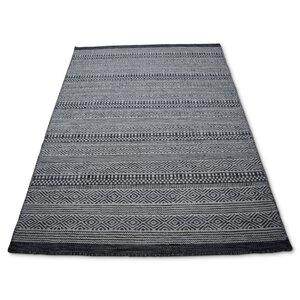 46- Dasheri IC-11591 Grey-natur M025853-00000