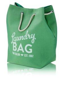 3564058-00000 Laundry Bag T.T. mit Kordel