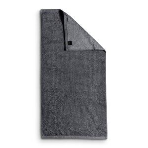 3290013-00002 Handtuch NATURELINE