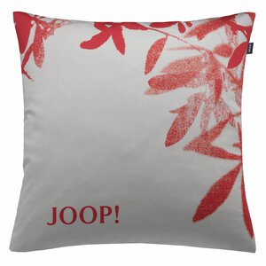 3129636-00003 050050 K-Hülle Nova Joop