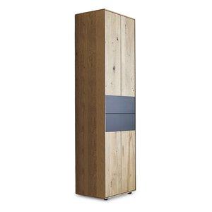 3195560-00001 Garderobenschrank