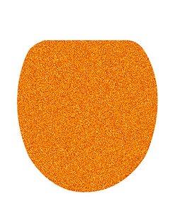 2595189-00000 Deckelbezug Cover safran