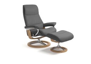 Stressless - View Signature