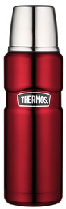 3044497-00000 Thermosflasche Stainless King