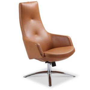 3200921-00001 Sessel hoch verchromt