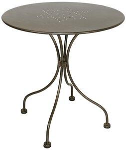 3324361-00000 Tisch rund