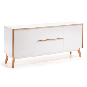 3253572-00000 Sideboard Meety