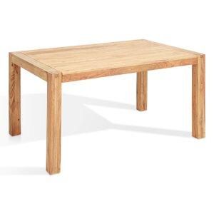 40 70 Tisch Yoga