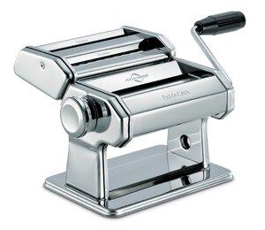 2798652-00000 Nudelmaschine Pasta Casa