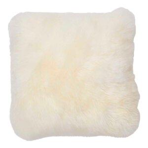 3458973-00025 Kissen aus Schaf-