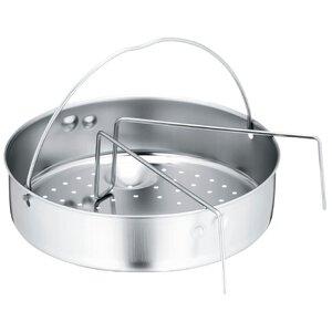 1186289-00000 Einsatz-Set 22 cm