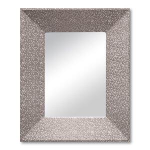 3215200-00000 Rahmenspiegel