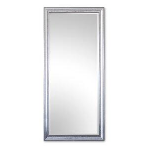 3215263-00000 Rahmenspiegel