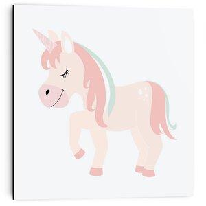 3578037-00000 Pink Unicorn
